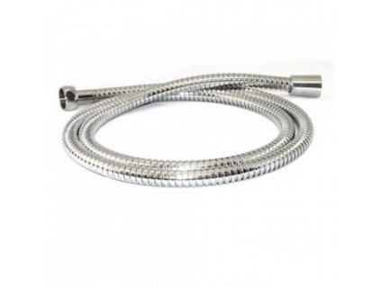 shower hose uk 500x500
