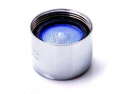 tap aerator 3.5 lpm female