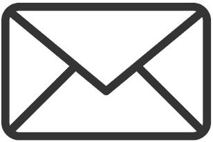 mail_ikona