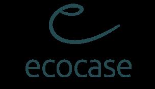 Ecocase