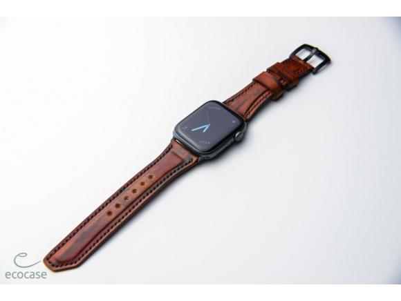kozeny reminek apple watch ecocase (10)