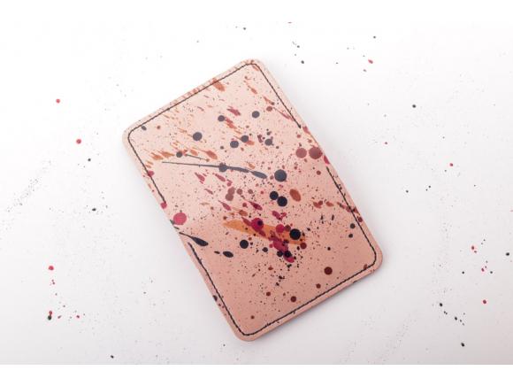 Dámská peněženka Mia