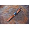 kozeny reminek apple watch ecocase (3)