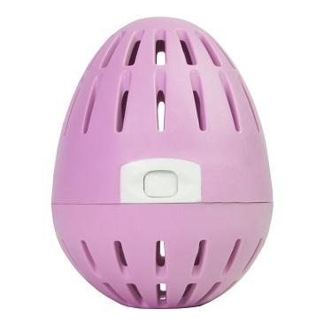 Prací vejce