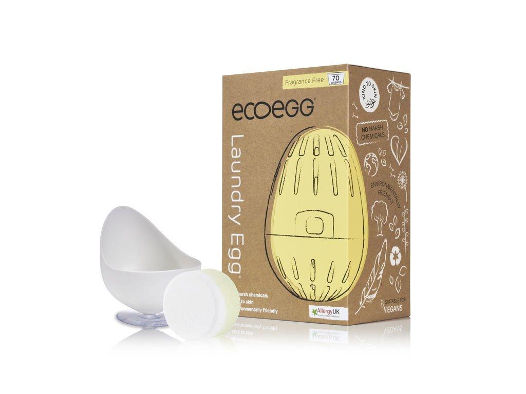 779 le detox and egg holder photo ff 720 ecoegg