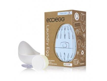 779 LE Detox and egg holder photo FL 850x850 600x600