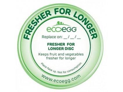 55 ecoegg disky pro uchovani cerstvosti potravin 4 ks v baleni