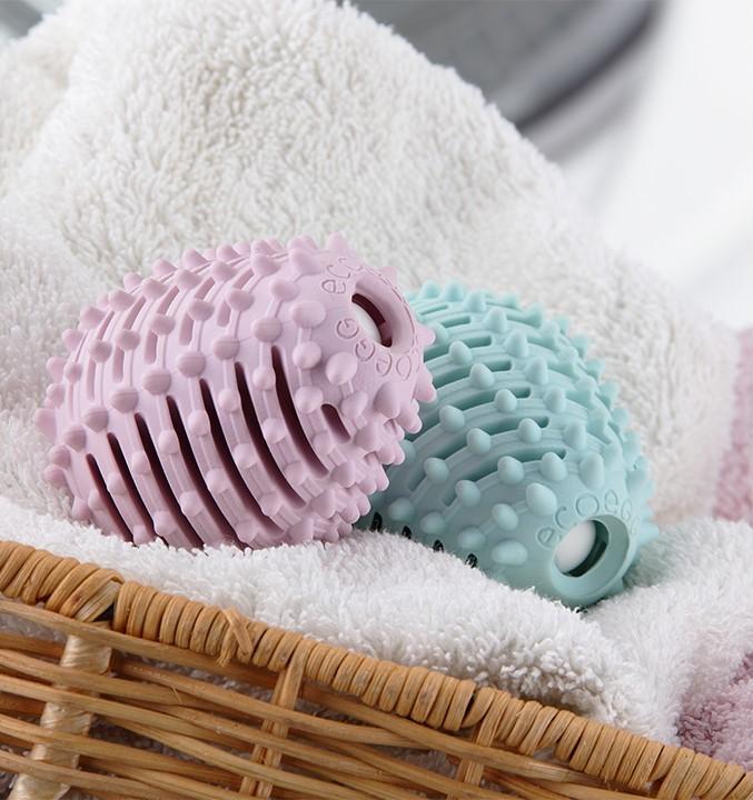 Ecoegg sušenie prádla