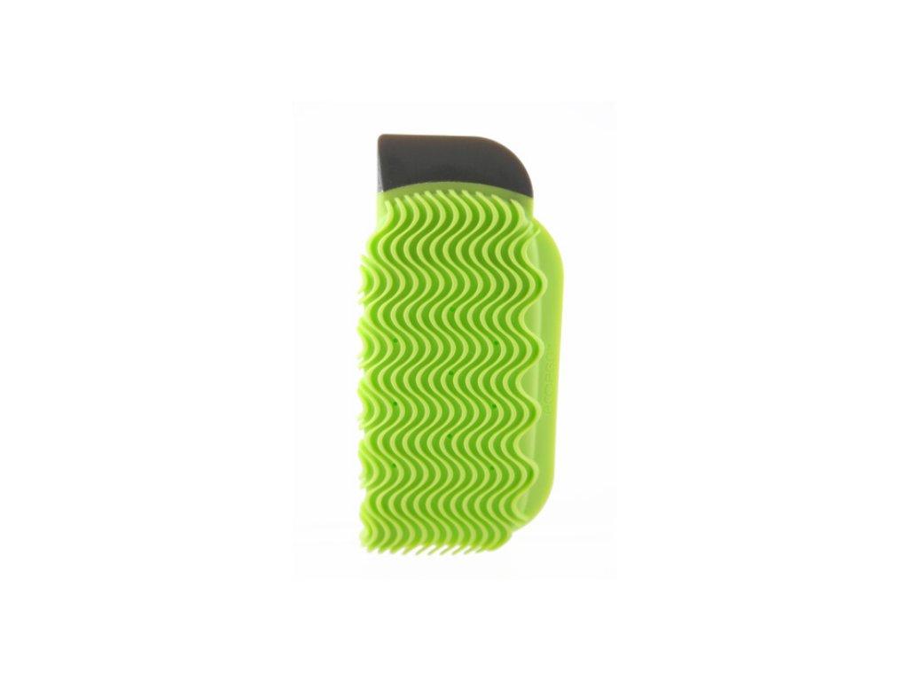 ecoegg One Sponge green