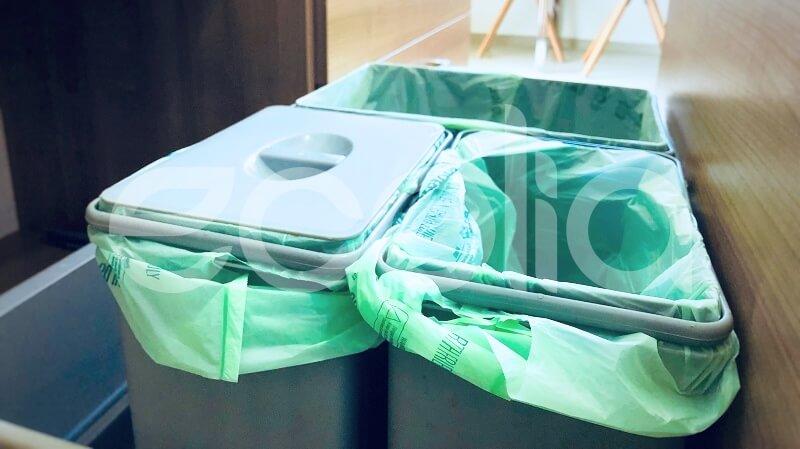 biobag-kompostovatelne-eko-sacky-vrecia-na-odpad-do-kosa