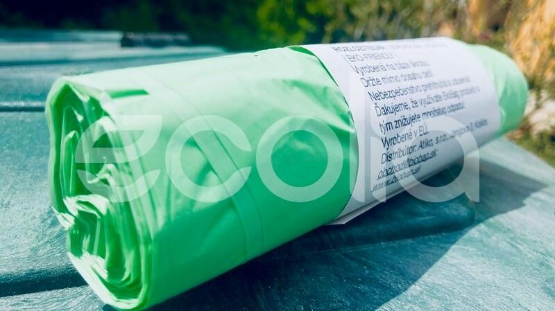 biobag-kompostovatelne-sacky-vrecia-na-odpad-10-litrov-1
