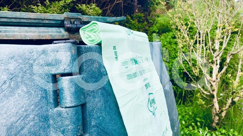 biobag-kompostovatelne-sacky-vrecia-na-bioodpad-10-litrov-3