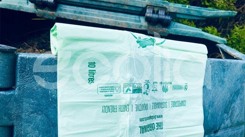 biobag-kompostovatelne-sacky-vrecia-na-odpad-10-litrov-4