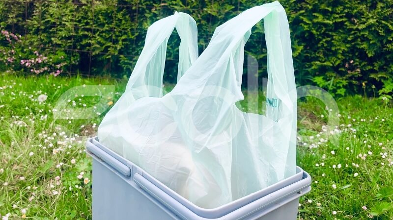 biobag-kompostovatelne-sacky-vrecia-na-odpad-20-litrov-1