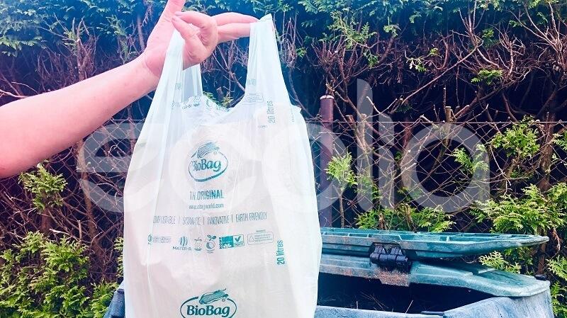 biobag-kompostovatelne-sacky-vrecia-na-odpad-20-litrov-3