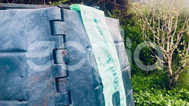 biobag-kompostovatelne-sacky-vrecia-na-odpad-20-litrov-4