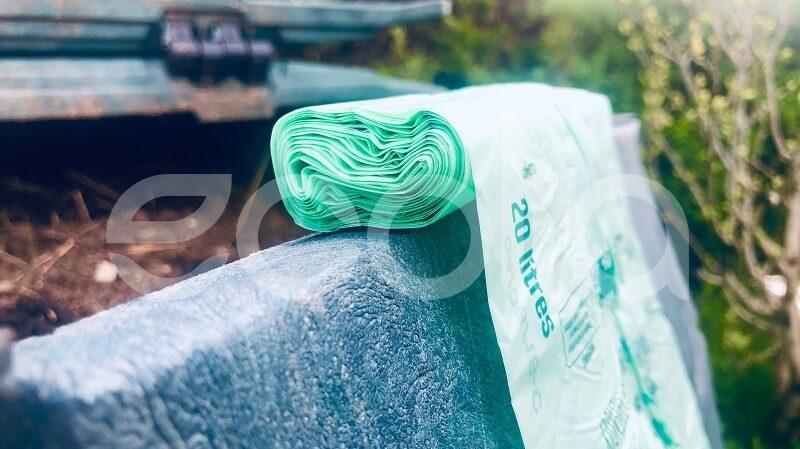biobag-kompostovatelne-sacky-vrecia-na-odpad-20-litrov-5