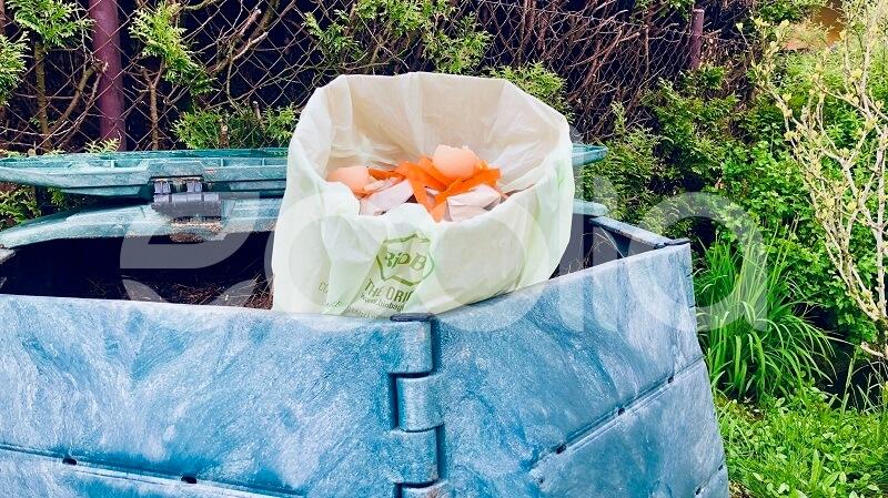 biobag-kompostovatelne-sacky-vrecia-na-odpad-30-litrov-3