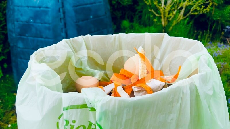 biobag-kompostovatelne-sacky-vrecia-na-odpad-30-litrov-4