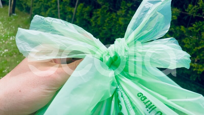 biobag-kompostovatelne-sacky-vrecia-na-odpad-80-litrov-1
