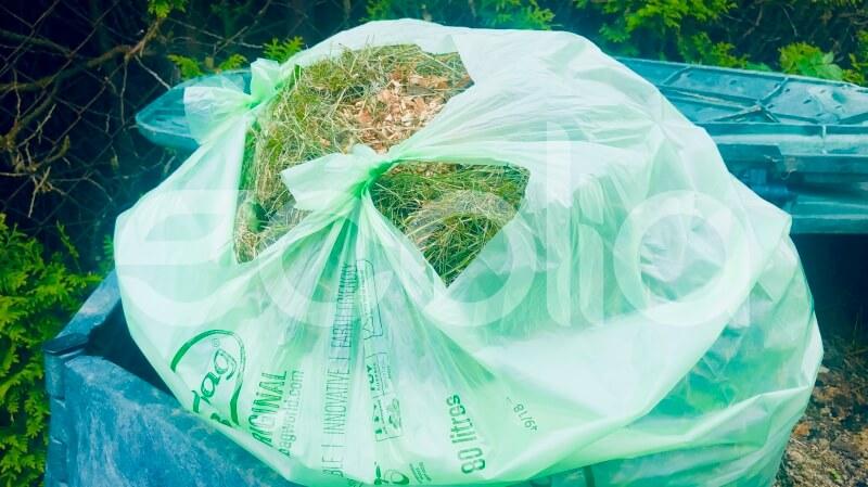 biobag-kompostovatelne-sacky-vrecia-na-odpad-80-litrov-3