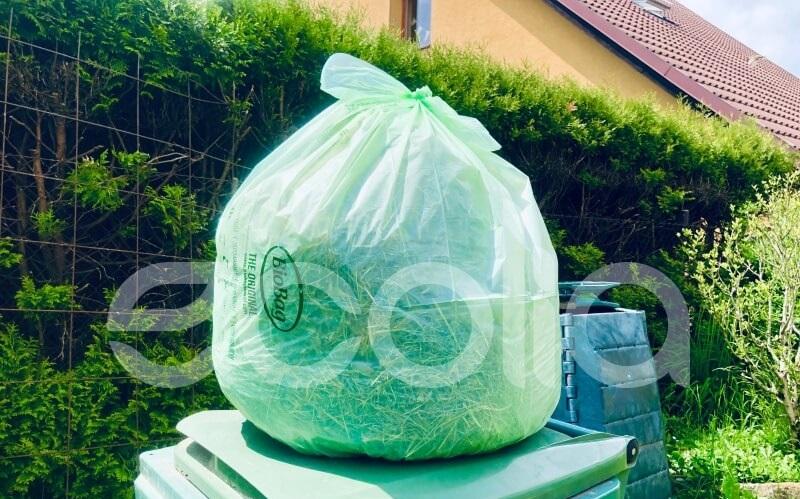 biobag-kompostovatelne-sacky-vrecia-na-odpad-80-litrov-4
