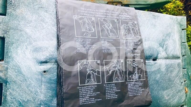 biobag-kompostovatelne-sacky-vrecka-na-psie-exkrementy-4