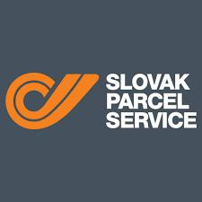 doprava-slovak-parcel-service