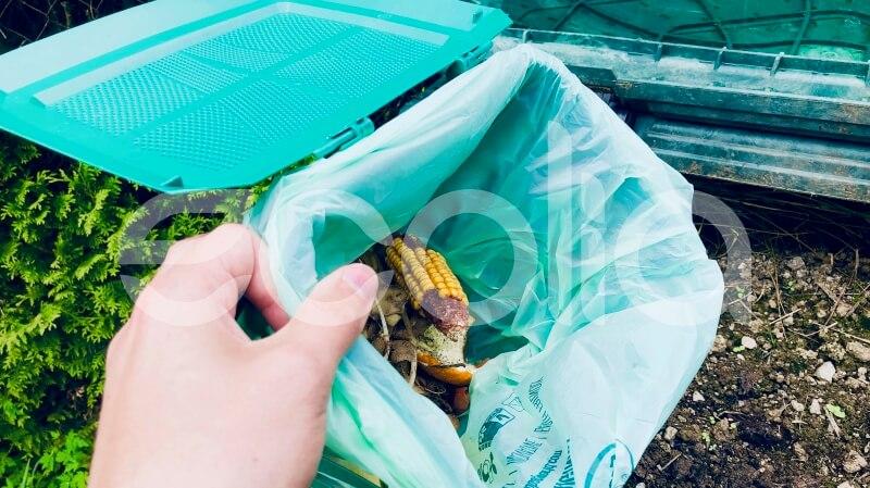 priedusny-kos-na-odpad-a-bioodpad-biobag-3