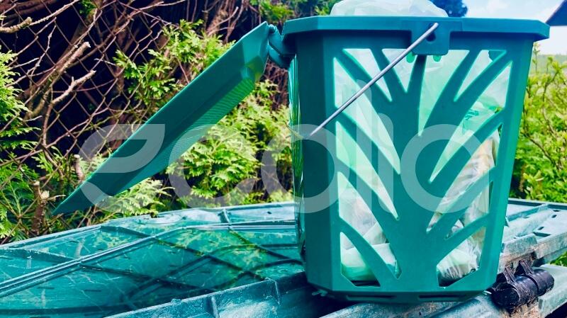 priedusny-kos-na-odpad-a-bioodpad-biobag-4