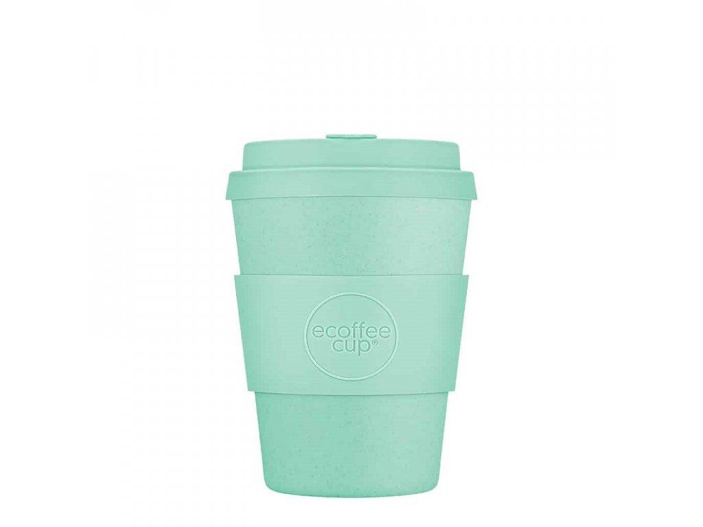 ecoffee cup inca