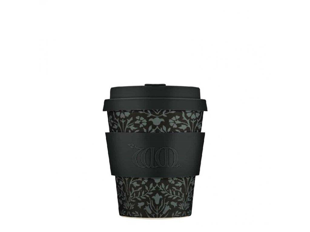 ecoffee cup walthamstow