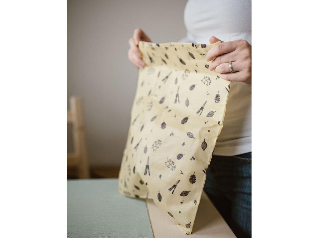 voskove-vrecko-na-chlieb-včelovak