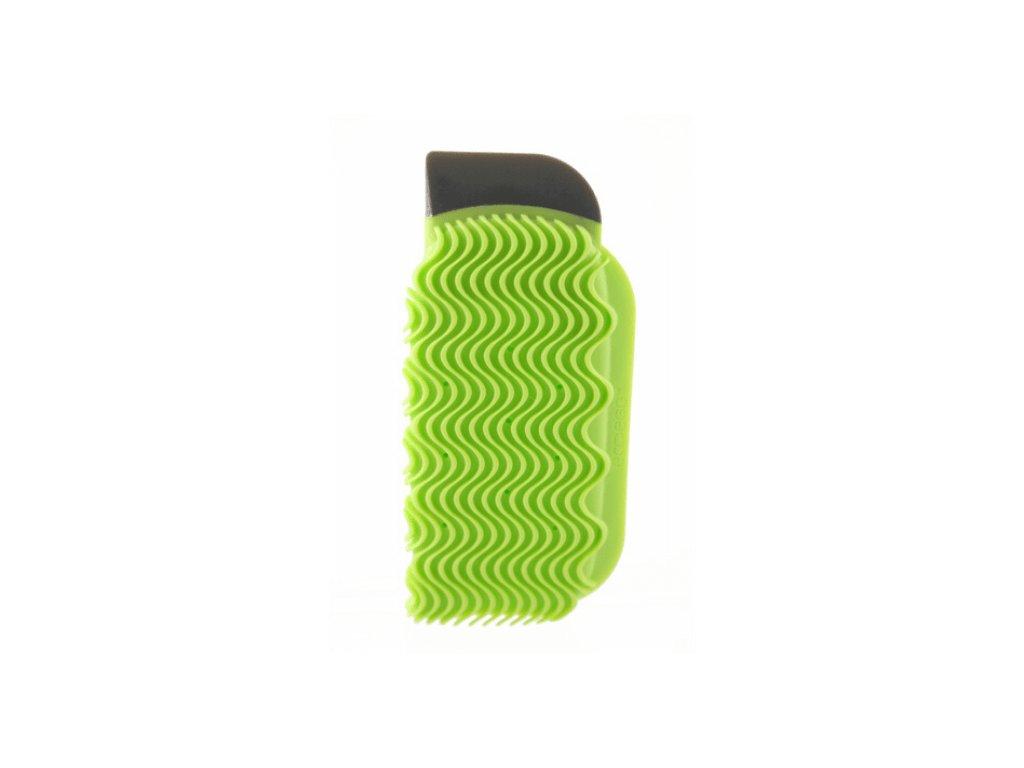 ecoegg silikonova spongia