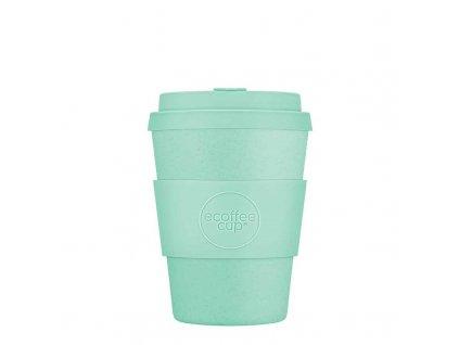 Ecoffee Cup Bambusový pohár Inca 0,34l