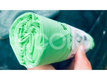 biobag-kompostovatelne-eko-sacky-vrecia-do-kosa-na-bioodpad-10-litrov