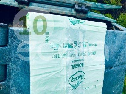 biobag-kompostovatelne-eko-sacky-vrecia-do-kosa-na-odpad-10-litrov