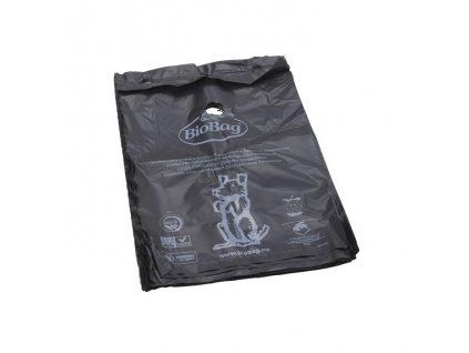 biobag sacky pre psikov