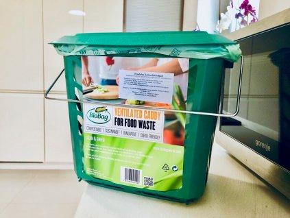 kos-na-bioodpad-biobag