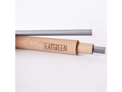 obal na ekologicke slamky