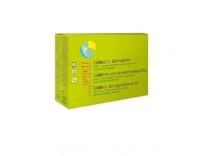 sonett tablety do umyvacky riadu
