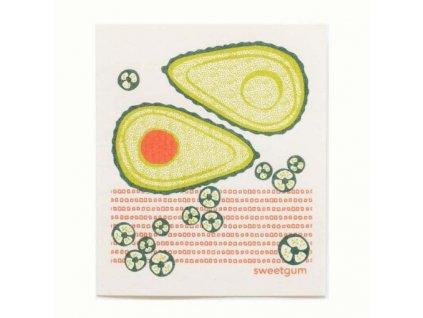 more joy avokado
