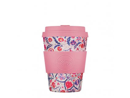 ecoffee cup papa rosa