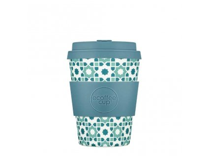 ecoffee cup porto koufo