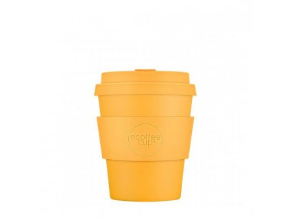 ecoffe cup bananafarma