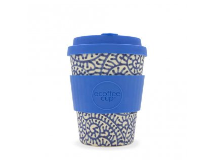ecoffee cup setusko