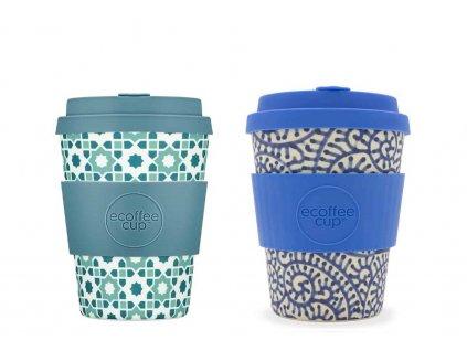 ecoffee cup sada