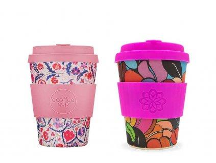 ecoffee cup sada papa rosa