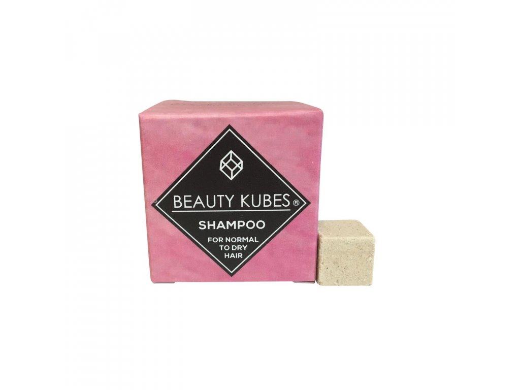 1840 beauty kubes normalni az suche vlasy