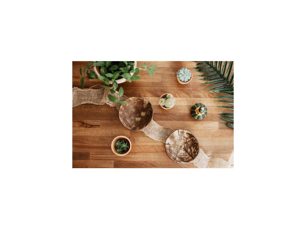 2028 bambaw kokosova misa matna